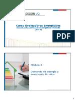 CEE-Modulo-02-Demanda-de-energía-y-envolvente-termica.pdf