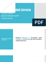Intertextualidad Literaria.pptx
