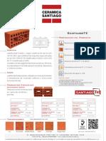 SantiagoTe.pdf
