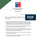 Comunicado Sename Biobío 25 09 2017.pdf