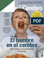 88703080.pdf