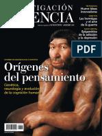 IyC2012Febrero.pdf