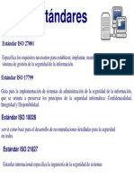 NormasISO.ppt
