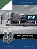 Bombas Aguas Fecales.pdf