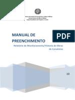 Manual Monitoramento v 2