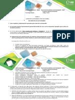 Anexo Evaluación Intermedia -Alternativas PML - 358029.
