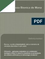PROTEZA-BIONICA (1) (1)