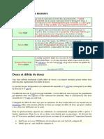Doses et unités de mesure[1] (1).pdf