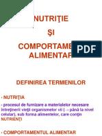1.-NUT.RITIE-1 (1)