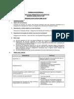 238.TDR GTU_04 TECNICO EVALUADOR.pdf