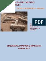 Esquemas (3).pdf