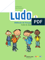 libro frances prof..pdf