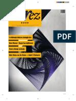 Zarez 203.pdf