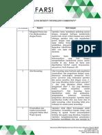 Kurikulum PCC.pdf