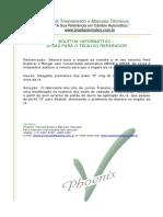 boletim_01-06.pdf