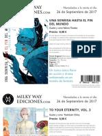 Novedades-Milky-Way-Septiembre-2017.pdf