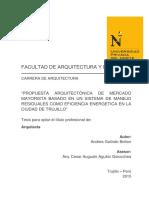 Galindo Botton Andrea.pdf