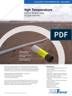 soluforce-high-temperature-pipes-productsheet.pdf