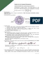 Modul 9_Penylsn Kasus.doc