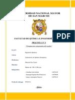 Informe-5-de-Química-Inorgánica.docx