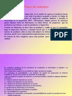 7020_planesdemuestreo20-10.ppt
