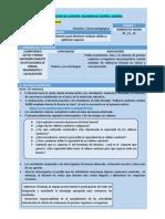 290438109 Sesion de Volummen Alegre Docx