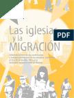 -La-Iglesia-y-la-Migracion.pdf
