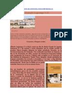 DOMINICOS-LAGRANGE.docx
