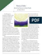 Cielo y Tierra - Swartz.pdf