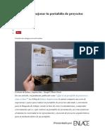 5 pasos para mejorar tu portafolio de proyectos.docx