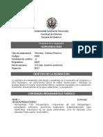 Programa Hidrogeologia.pdf