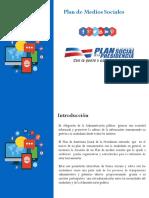 Propuesta redes sociales 2017.pptx