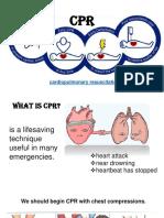CPR.pptx Ingkes
