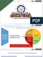 6. PPT VC_CARE_2017.pdf