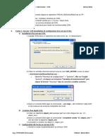 TP_SVN.pdf