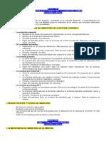 marketing1.doc