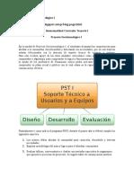 Proyecto Soci1