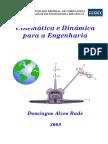 263194684-Apostila-Dinamica-Rade.pdf