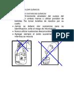 reglas uso de quimicos.docx