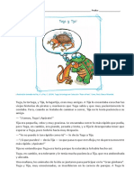 Tuga y Tija.pdf