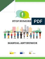 manual_antirumor1.pdf