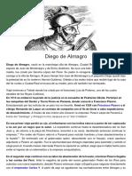 DIEGO DE ALMAGRO.docx