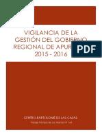 Apurímac Reporte de ejecución presupuestal 2015 2016.pdf