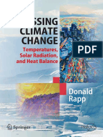 Assessing Climate Change.pdf