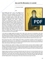 johnsanidopoulos.com-Saint Patapios of Thebes and His Monastery in Loutraki.pdf