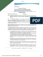 Procedimiento Módulo de Caja Menuda.pdf