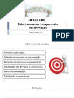 UFCD 0403.pptx