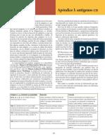Marcadores monoclonales.pdf