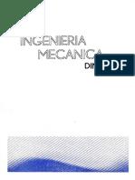 12. Dinamica