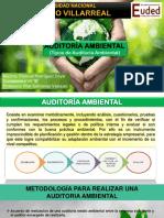 AUDITORÍA AMBIENTAL.pptx